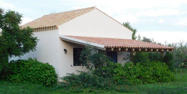 villa_singola-in-vendita-a-santa_croce_camerina (36)