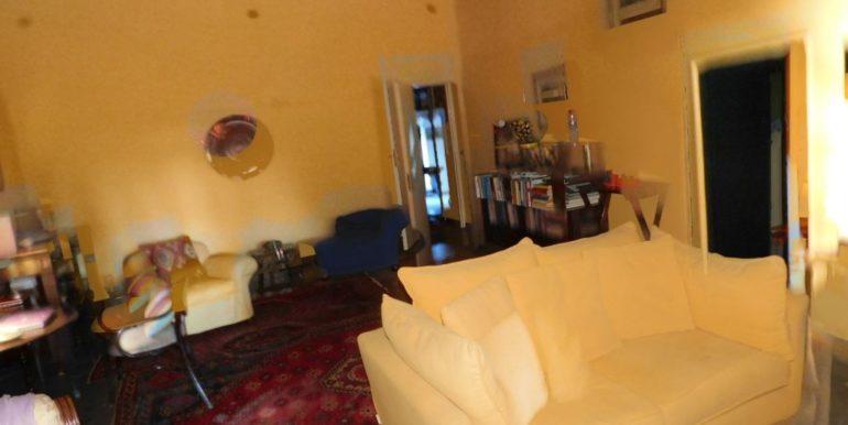 villa_singola-in-vendita-a-santa_croce_camerina (4)