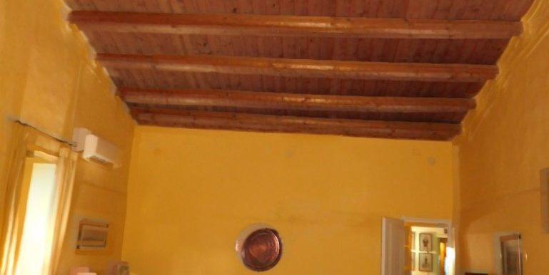 villa_singola-in-vendita-a-santa_croce_camerina (5)
