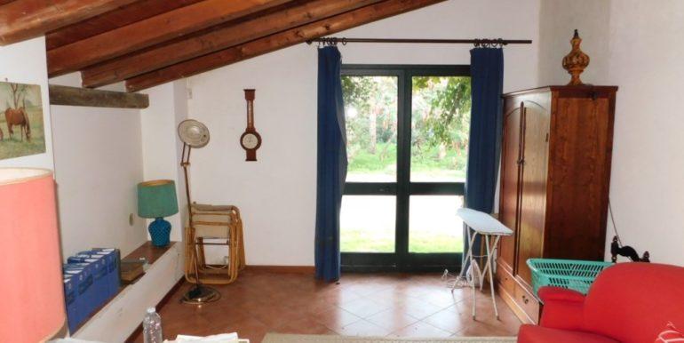 villa_singola-in-vendita-a-santa_croce_camerina (6)