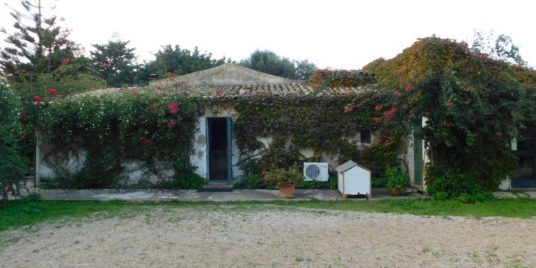 villa_singola-in-vendita-a-santa_croce_camerina