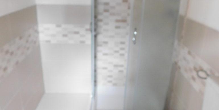 DSCN0175